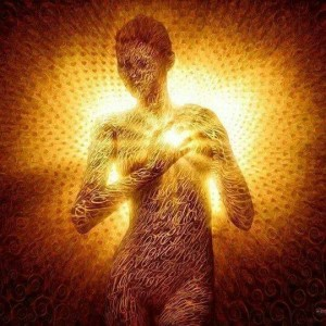 What is a Lightworker? – Shifting Vibration