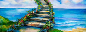 rainbow-steps1