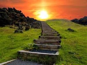 stone-stairs1
