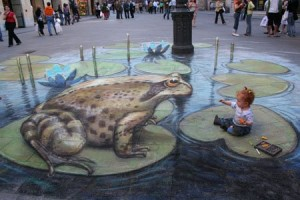 animal optical illusion pictures (1)