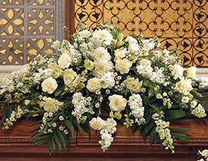 funeral-flowers-2
