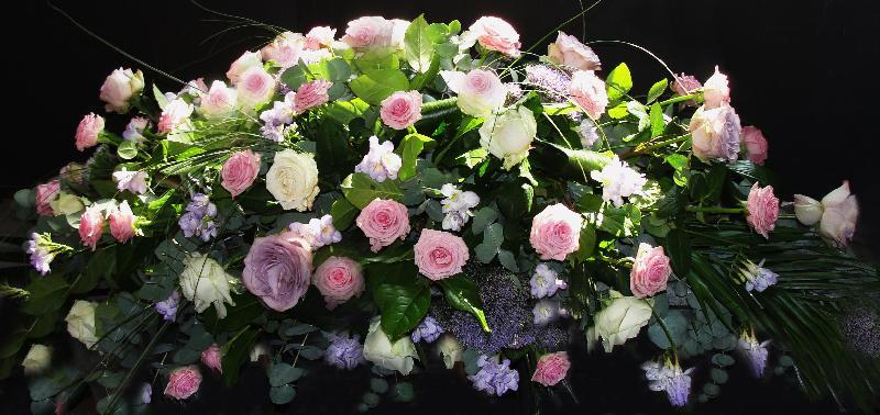 funerals-5a
