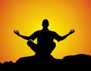meditating1