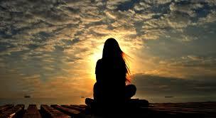 prayer-sunset2
