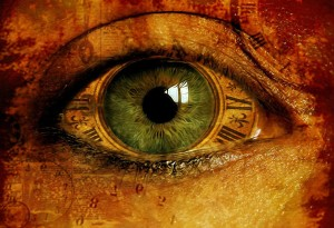 eye_brown_green_photo_time_abstract_hd-wallpaper-1594159