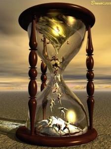 hourglass1a
