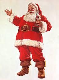 coke-santa2
