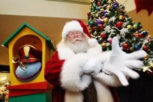 santa-gloves