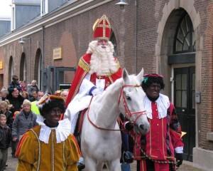sinterklaas-belgium1