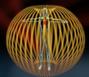 singularity-human1