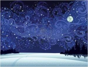 snow-moon3