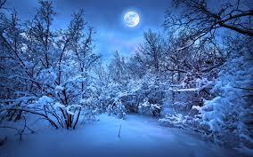snow-moon4