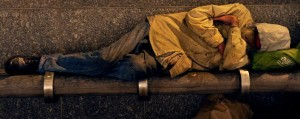 homeless-person-sleep