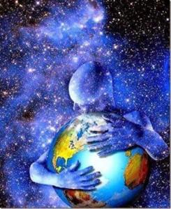 world-hug