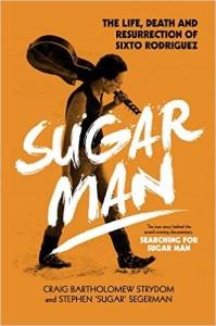 Sugar+Man