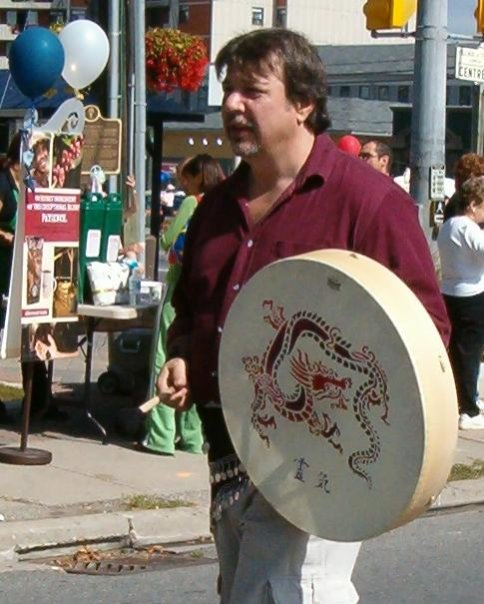 glenn-drum