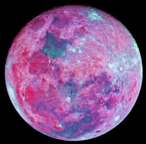pinkmoon2