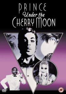 prince-undercherrymoon