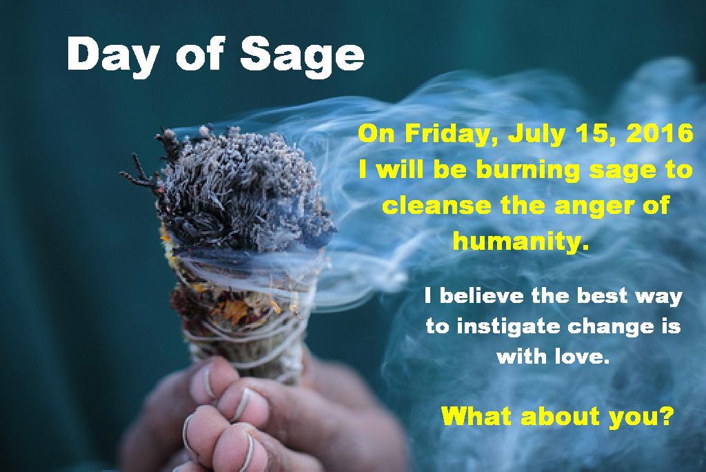 burning-sage2