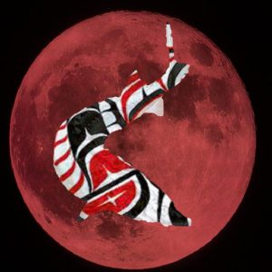 red_moon_w_sturgeon_haida2a