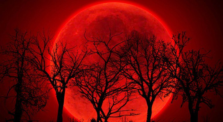 0redmoon-728x400