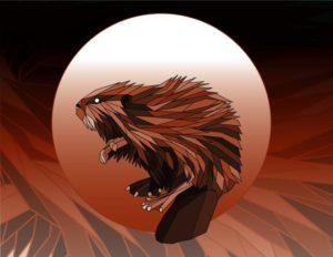 beaver_moon2