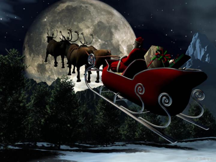 christmas-moon-wallpapers-0_0